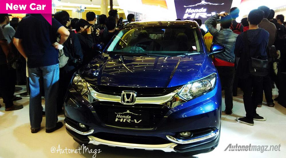 Cover-Harga-Honda-HR-V