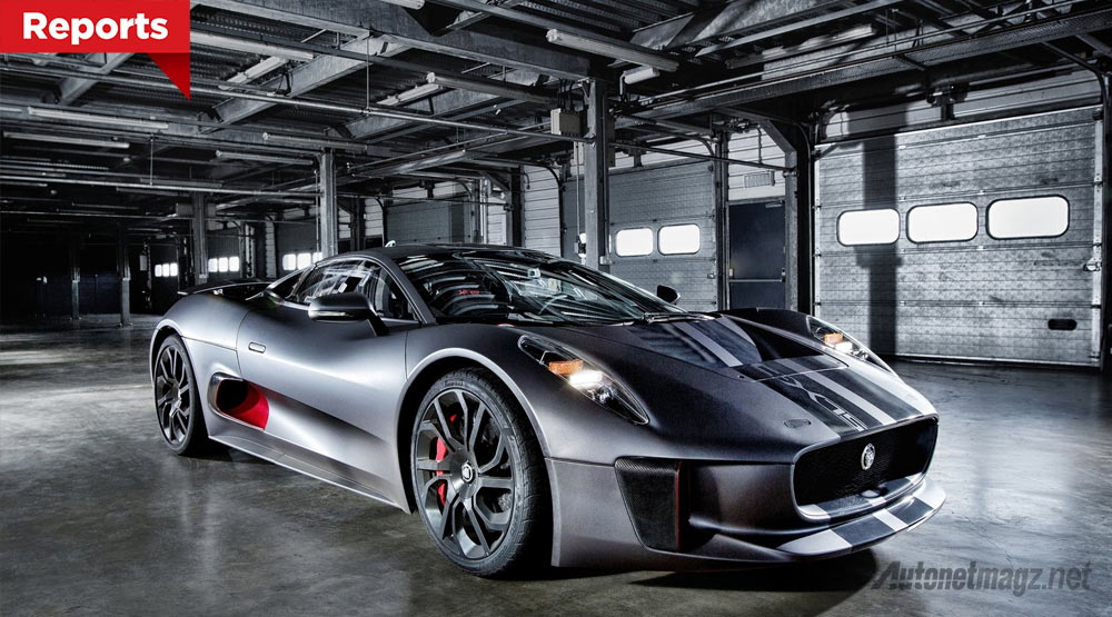 Cover-Jaguar-C-X75