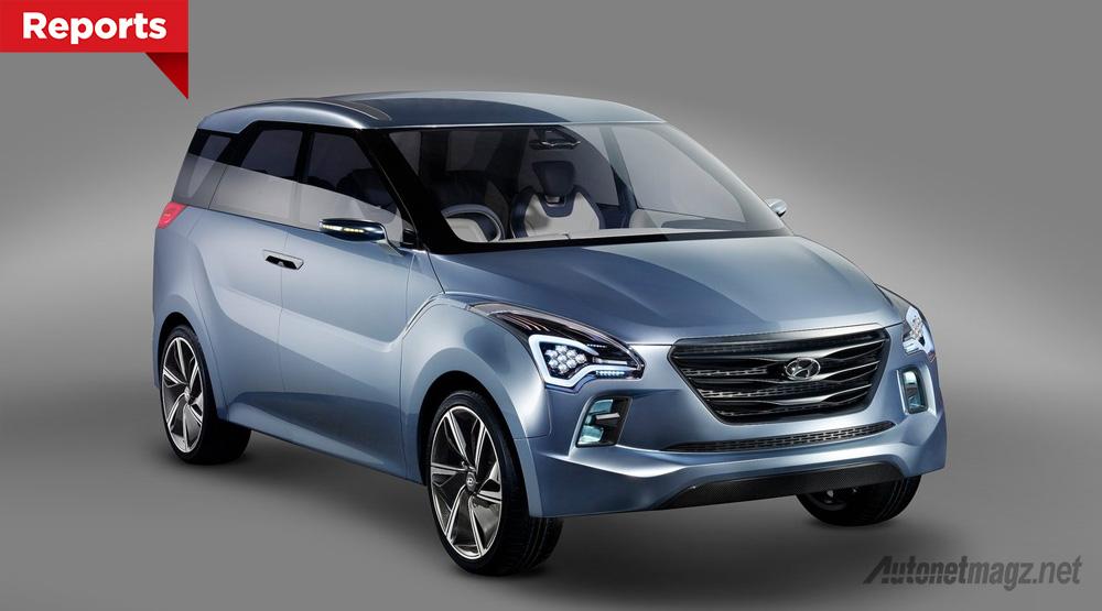 Cover-MPV-Baru-Hyundai