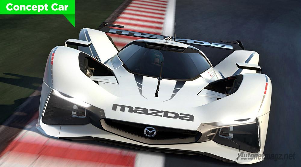 Cover-Mazda-LM55-Vision