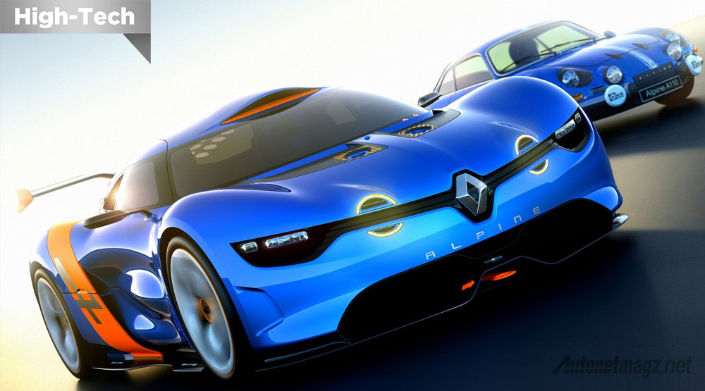 Cover-Renault-Alpine