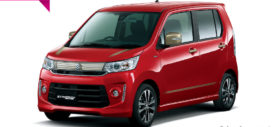 Interior-Suzuki-Wagon-R-Stingray