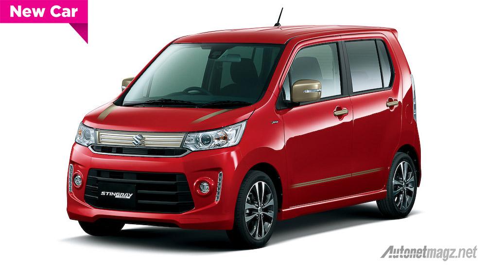 Cover-Suzuki-Wagon-R-Stingray-J-Style