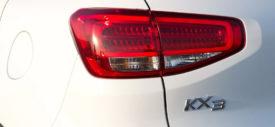 Headlamp-KIA-KX3