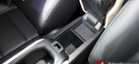 Engine-Cover-Honda-HRV-Prestige