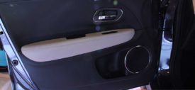 Honda-HRV-Prestige-Leather-Seat