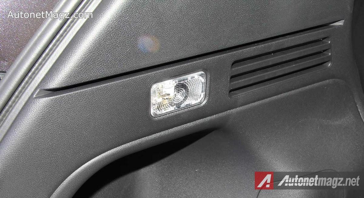 Honda, Honda-HRV-Prestige-Trunk-Lamp: First Impression Review Honda HR-V Prestige by AutonetMagz