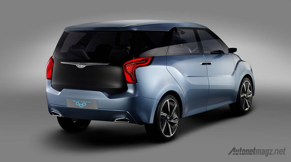 Hyundai-HexaSpace-Concept-2012