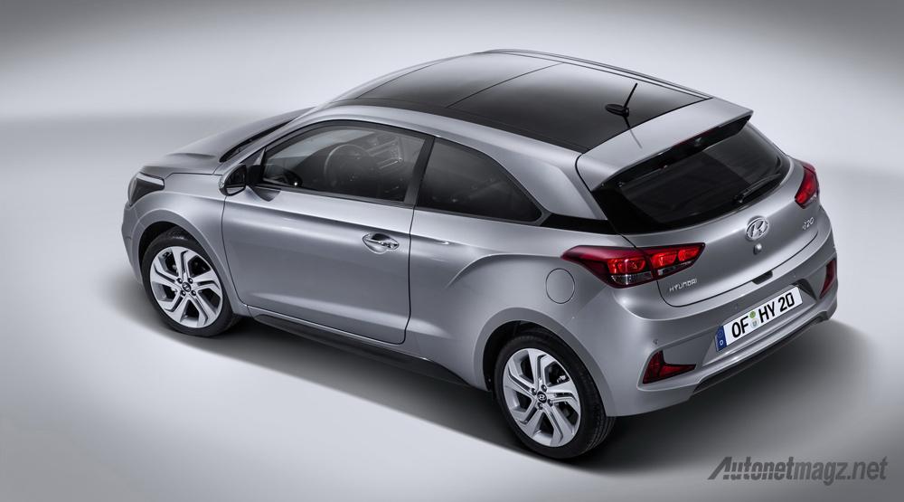 Hyundai-i20-Coupe-belakang