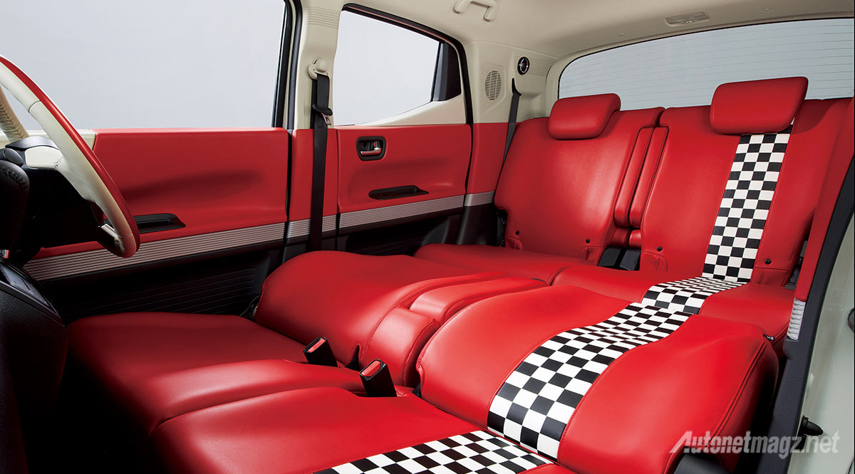 Interior-Merah-Honda-N-Box-Slash