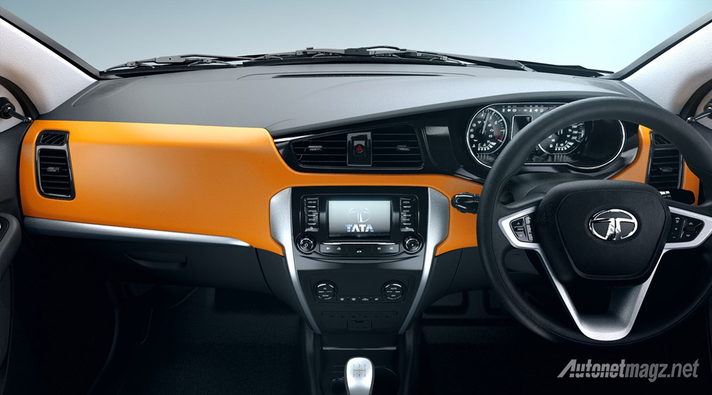 Interior-Tata-Bolt-2015
