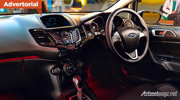 Interior-dashboard-New-Ford