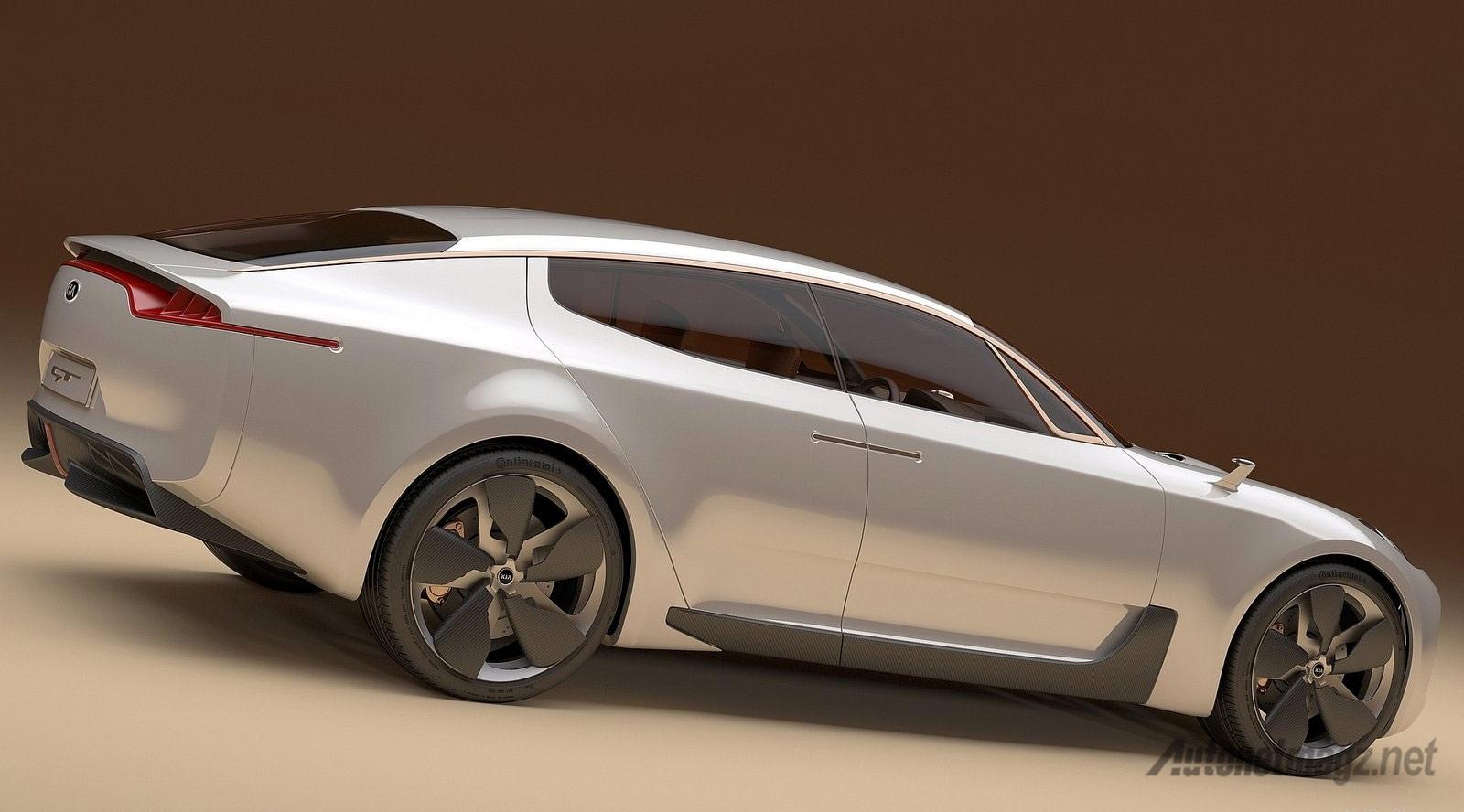 KIA-GT-Concept