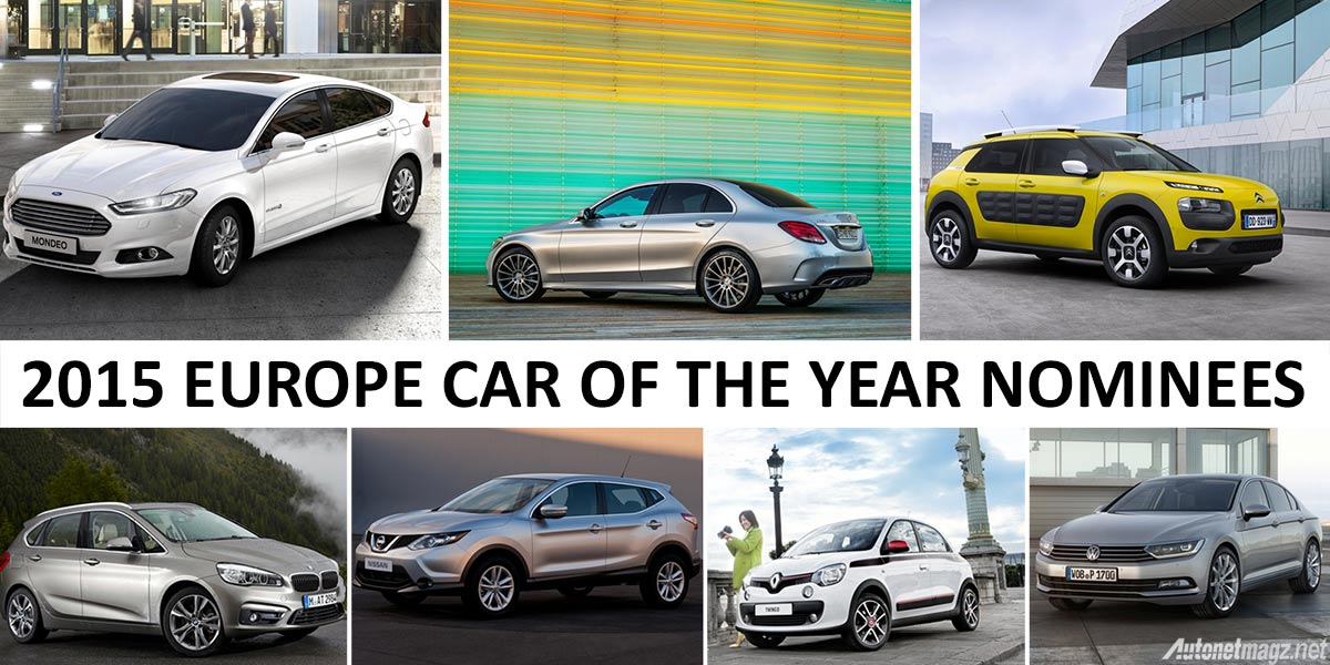 Kandidat-Europe-car-Of-The-Year-2015