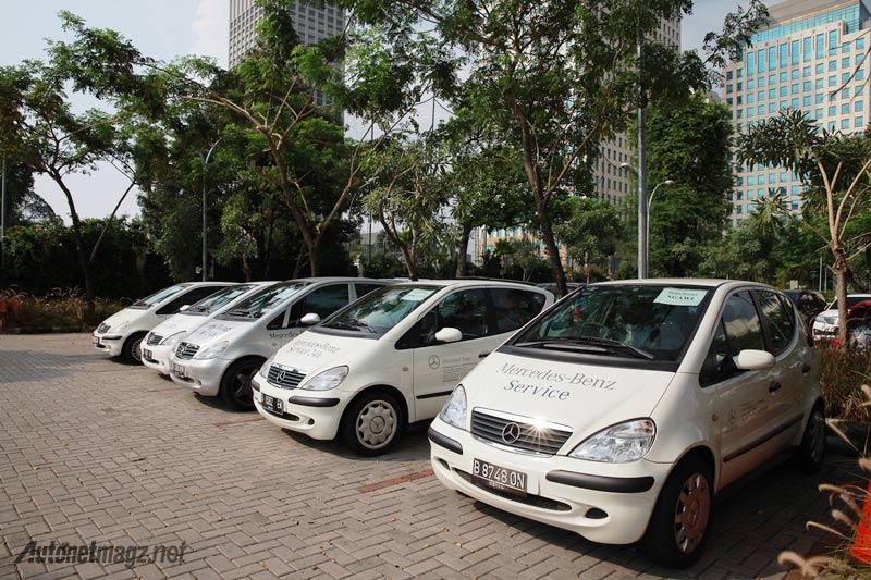 Mercedes benz 24 hours service for Mercedes benz car service