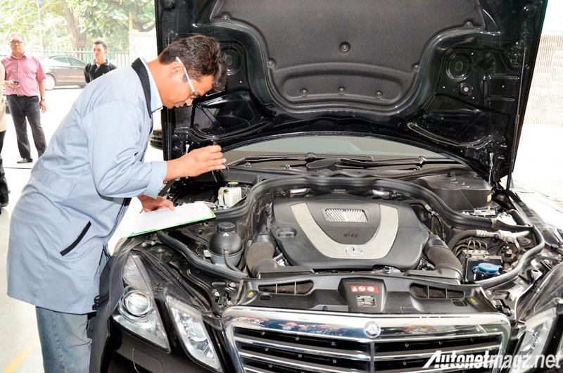 Mercedes-Benz-Car-Clinic