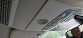 Impresi berkendara Ford Fiesta EcoBoost driving impression