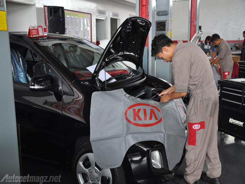 Role-Play-KIA-National-SA-and-Partman-Competition