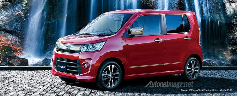 Suzuki-Wagon-R-Stingray-J-Style-Samping