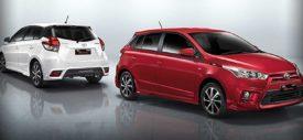 Toyota-Yaris-TRD-Sportivo-Thailand