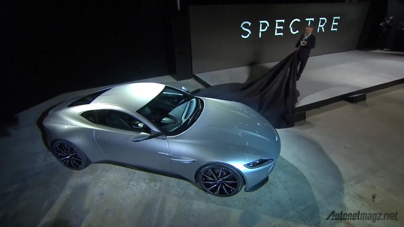Unveiling-Aston-Martin-DB10