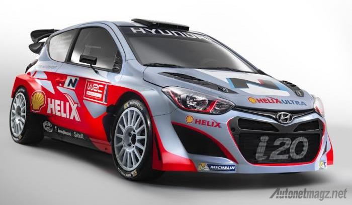 Wallpaper-Hyundai-i20-WRC