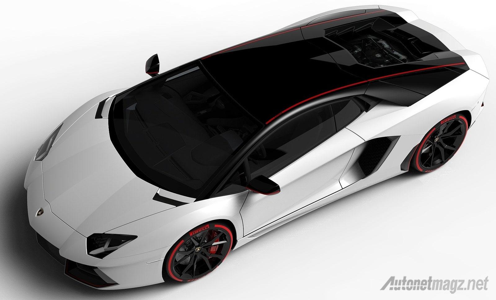 Wallpaper-Lamborghini-Aventador