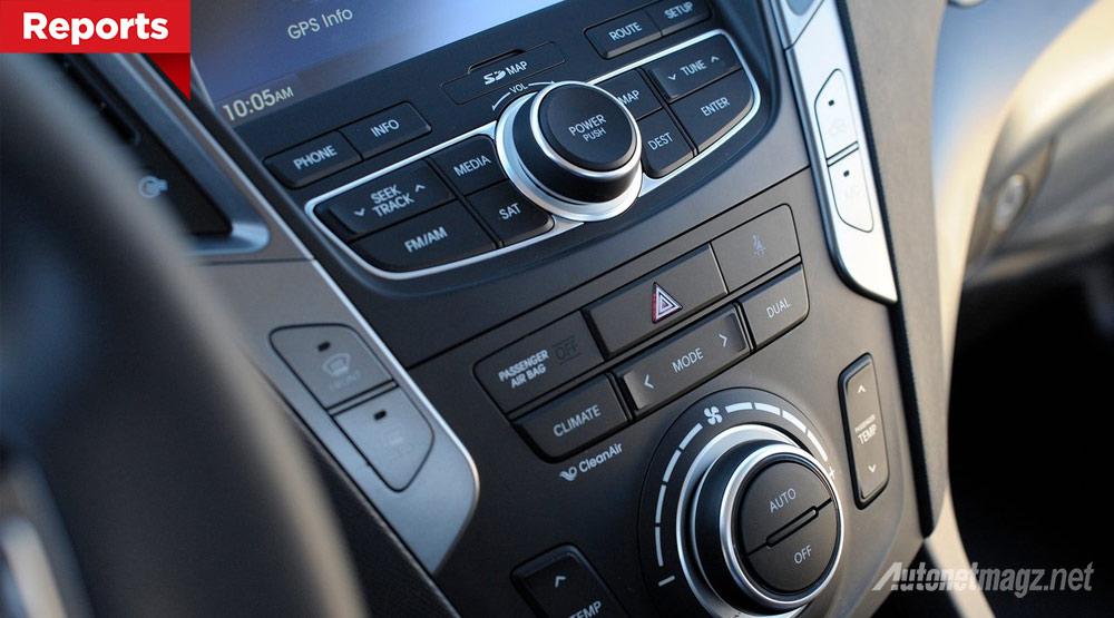 Audio-Hyundai-Santa-Fe