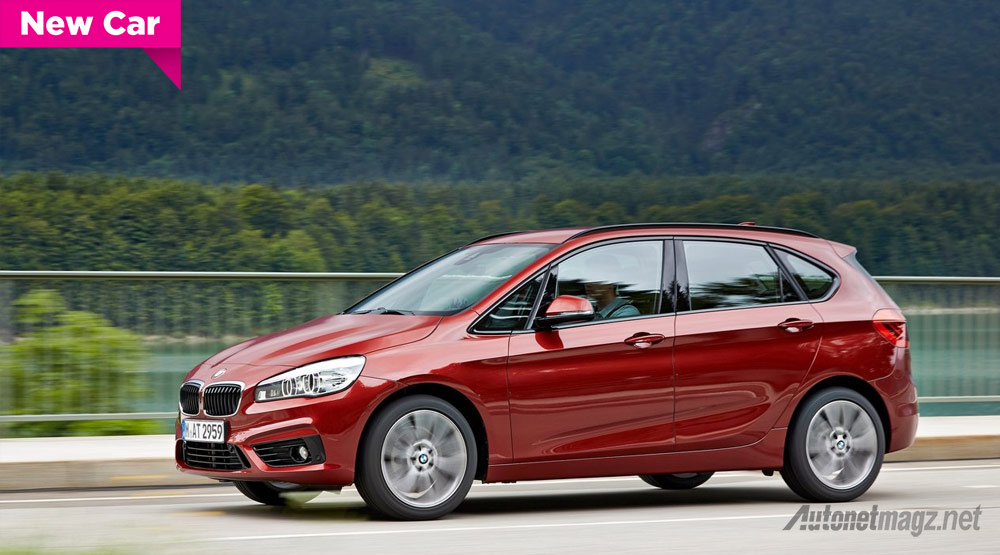 BMW-2-Series-Active-Tourer-218i