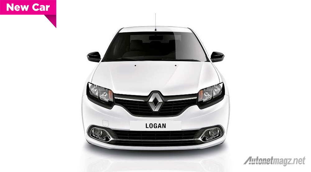 Cover-Renault-Logan