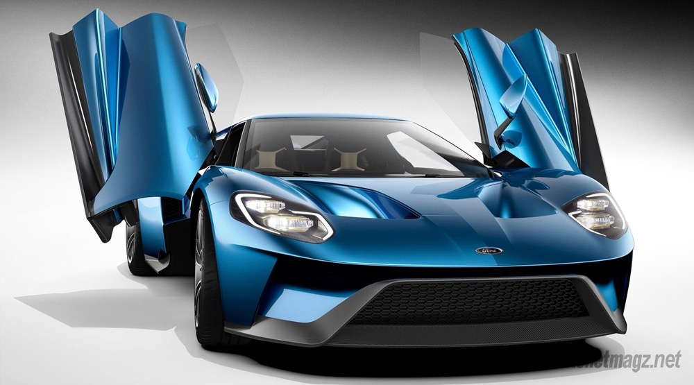 Ford-GT-Concept-2017