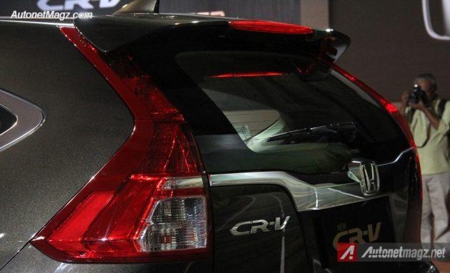 Honda-CRV-PRestige-2015
