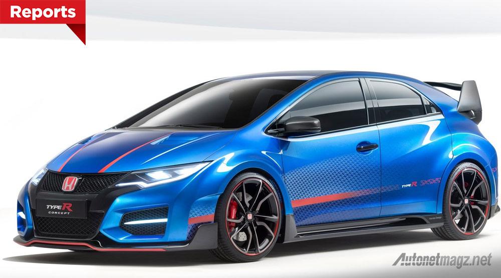 Honda-Civic-Type-R-Turbo-2015
