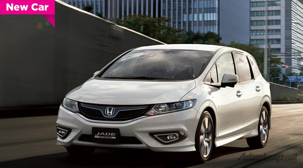Honda-Jade-2015