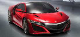 Layout-Hybrid-Acura-NSX-2015