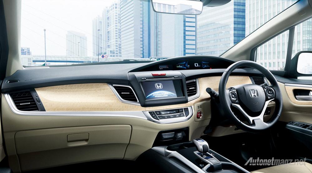 Interior-Honda-Jade
