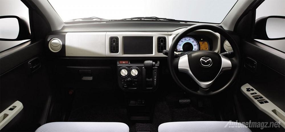 Interior-Mazda-Carol