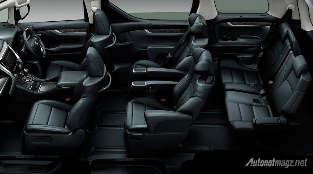 Interior-Toyota-Vellfire-2015