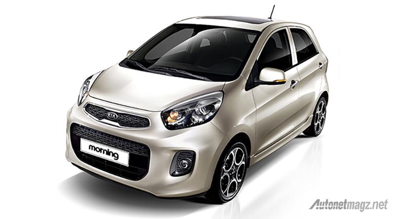KIA-Picanto-Facelift-2015
