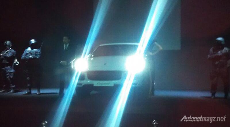 Porsche-Cayenne-Facelift