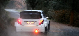Toyota-Yaris-WRC-Drift