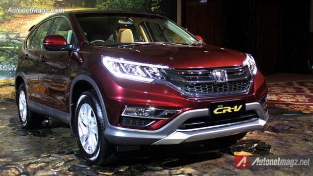 Wallpaper-Honda-CRV-Facelift-2015-indonesia
