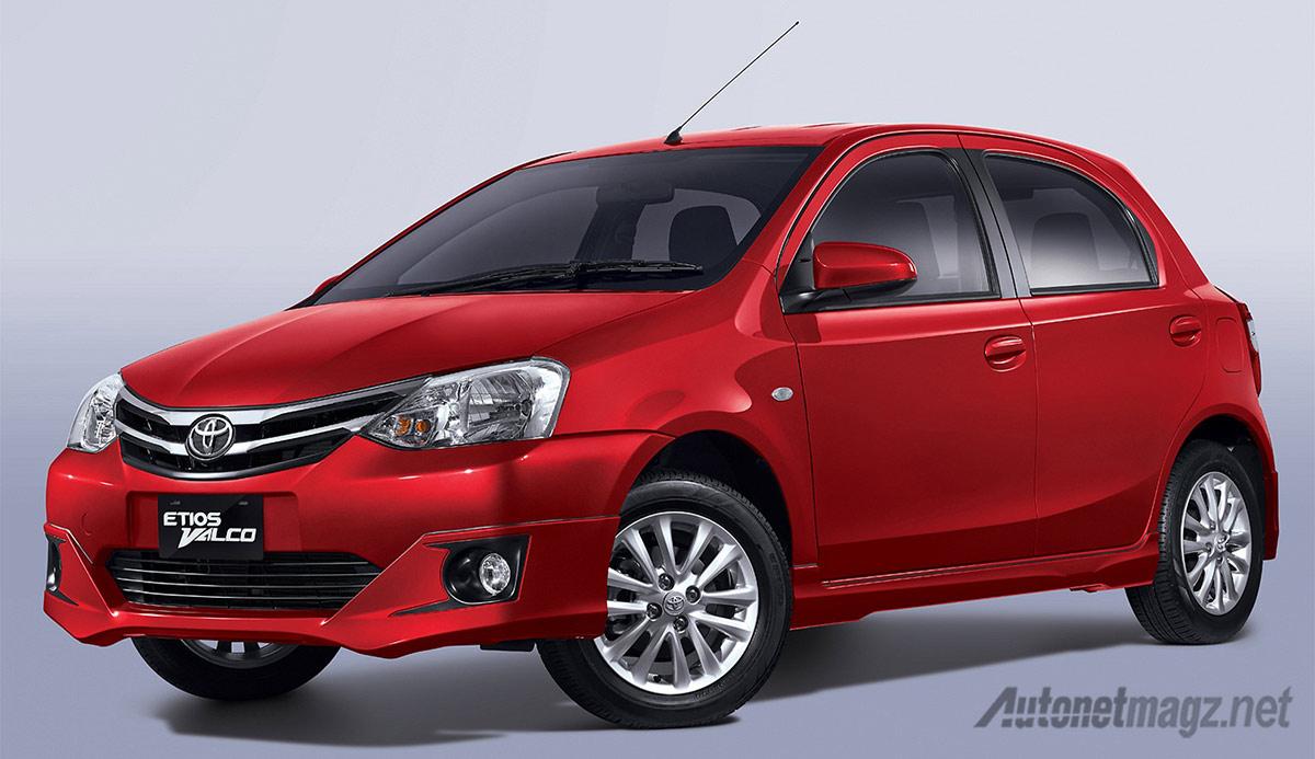 Warna-baru-Toyota-Etios-Valco-facelift-2015