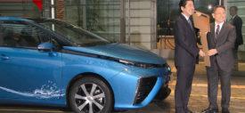Toyota-mirai-memutari-kantor-pemerintah-jepang