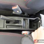 Berita, 2015 Daihatsu Sirion Facelift Center Console: First Impression Review Daihatsu Sirion Facelift 2015 oleh AutonetMagz