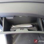 Berita, 2015 Daihatsu Sirion Facelift Console: First Impression Review Daihatsu Sirion Facelift 2015 oleh AutonetMagz