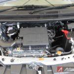 Berita, 2015 Daihatsu Sirion Facelift Engine: First Impression Review Daihatsu Sirion Facelift 2015 oleh AutonetMagz