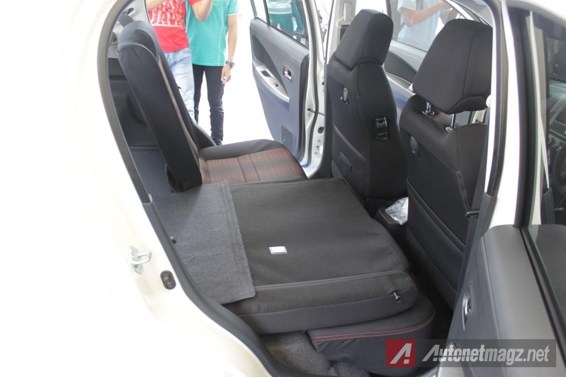 2015-Daihatsu-Sirion-Facelift-Fold-Seat