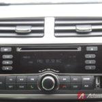 Berita, 2015 Daihatsu Sirion Facelift Head Unit: First Impression Review Daihatsu Sirion Facelift 2015 oleh AutonetMagz