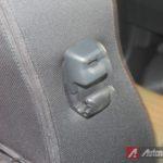 Berita, 2015 Daihatsu Sirion Facelift Hook: First Impression Review Daihatsu Sirion Facelift 2015 oleh AutonetMagz